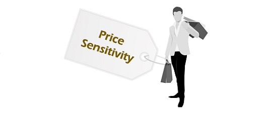 Price-Sensitivity-thumbnail
